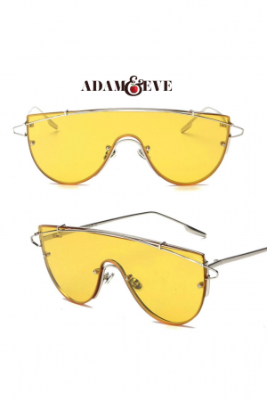 yellow sunglasses 2017 v1